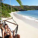 Viaje a Islas fiji