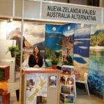 Fitur 2018 - NZViajes